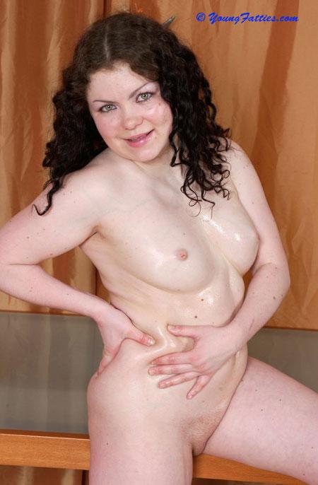 Nayanatara nude ass pics