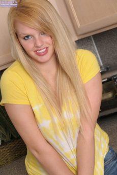Brianna Dallas