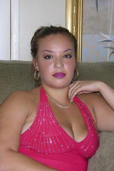 Brittany K