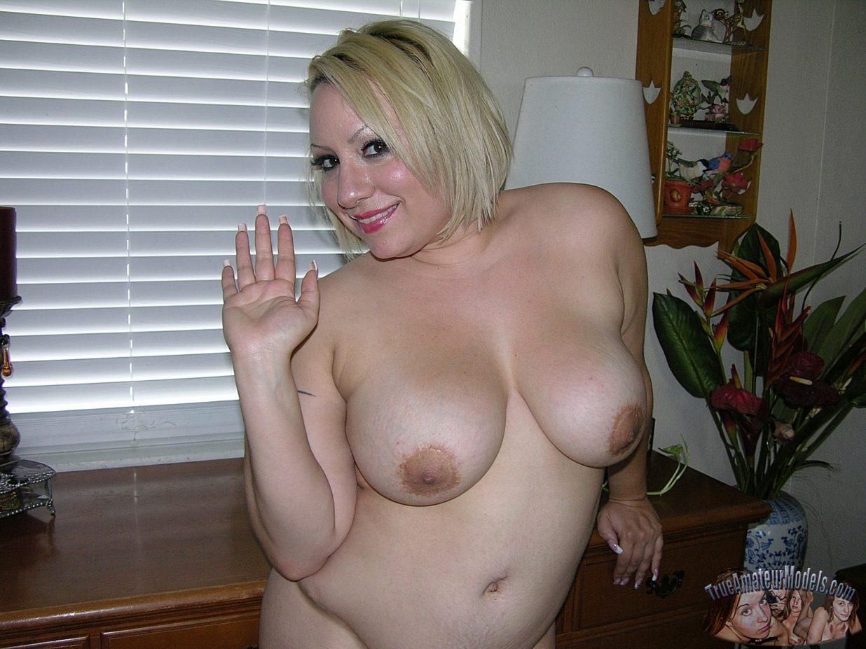 TrueAmateurModels.com-3015038 curvy chuby milf yea! She