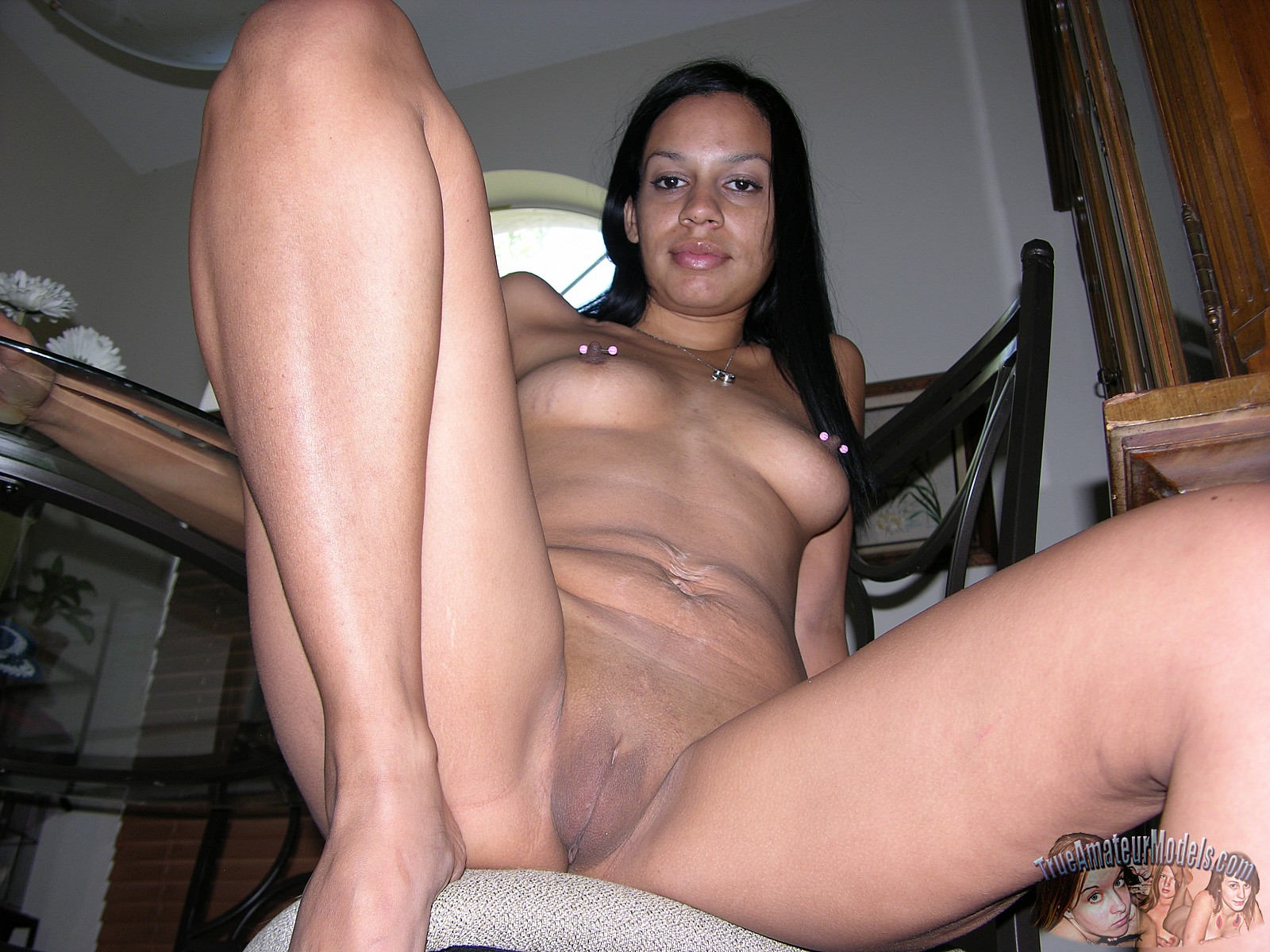 Naked ametuer pics 13