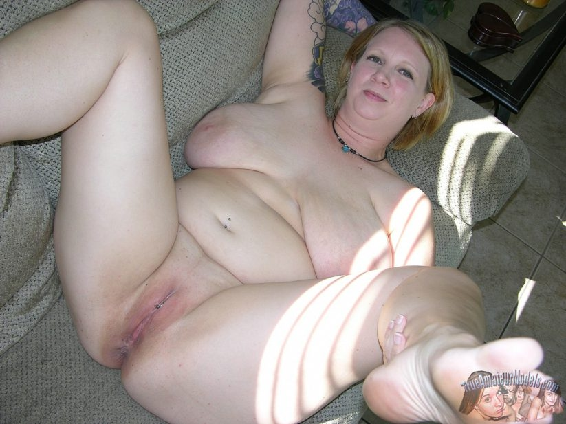 Cuckold anal porn movies