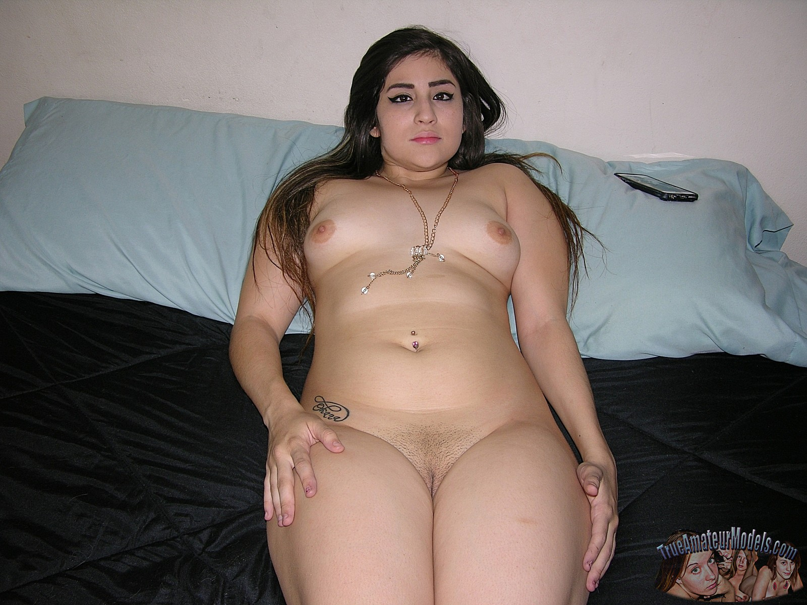 Amateur latina galleries